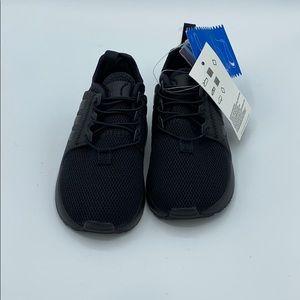 adidas Shoes - Adidas X PLR
